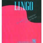 lingo_timber